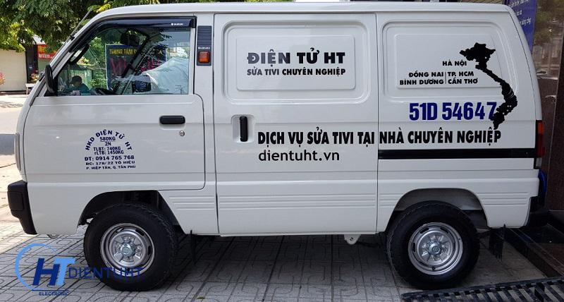 Dịch vụ sửa tivi tại HCM Sua-tivi-chuyen-nghiep-tai-nha_1