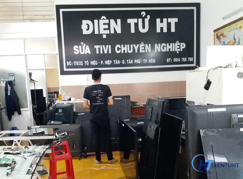 Dich vụ sửa tivi tại nhà nhanh chóng, chuyên nghiệp Sua-tivi-tan-phu-hcm_1